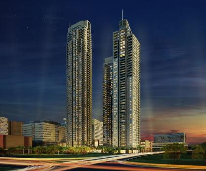 facade 420-350