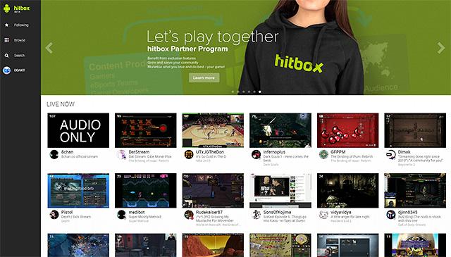 hitbox_01.jpg