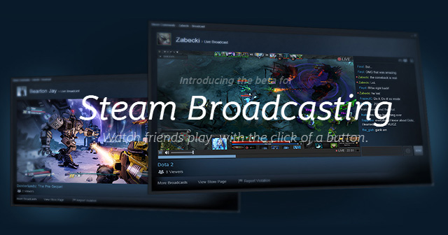 steam_broadcast01.jpg
