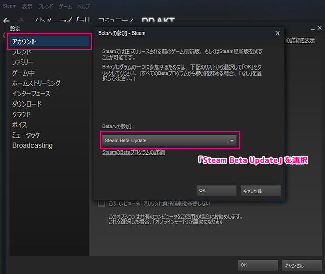 steam_broadcast02.jpg