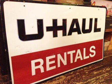 u-haul1 (2)