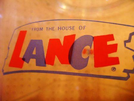 lance3.jpg