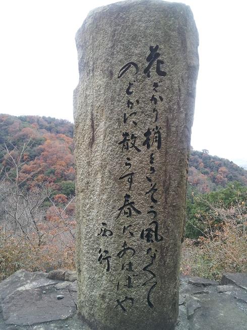 20121221_105422.jpg