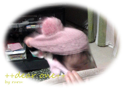ベビーニット帽140108_3