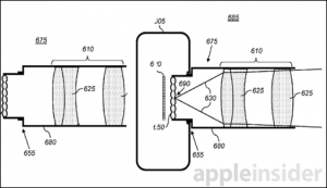 Apple_pint-change-lytro_patent_image.png