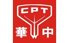CPT_logo_image.jpg