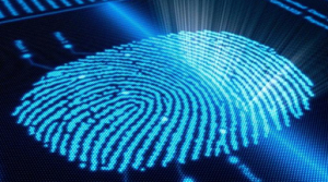 Fingerprints_fingerprint-sensor-touchpanel_image.png