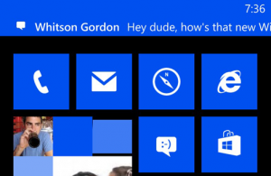 Microsoft_sonymobile_windowsphone_release_image.png