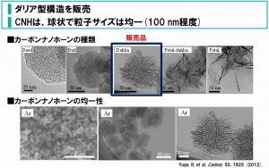 NEC_CNH_Carbon-nano-horn_variation.jpg