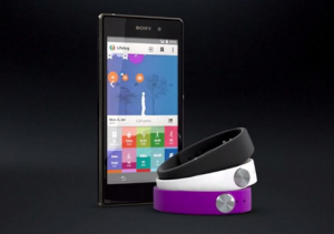 Sonymobike_wearable_SmartBand_image.png