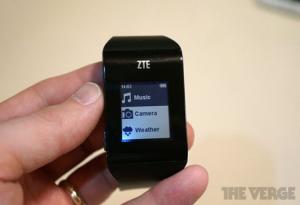 ZTE_BlueWatch_smartwatch_testproduct_image.png