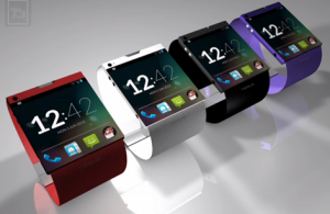 apple_google_smartwatch_2014_image.png