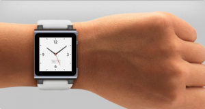 apple_iwatch_release2014_10_image.png