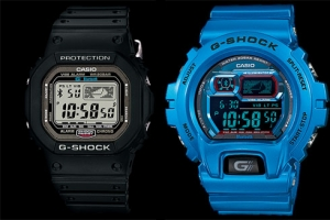 casio_g-shock_bluetooth_image.jpg