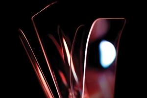 corning_3d_coverglass_image.jpg