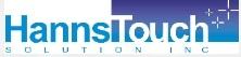 hannstouch-logo_image.jpg