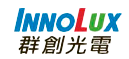 innolux_logo.png