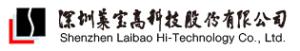 laibao_logo.png