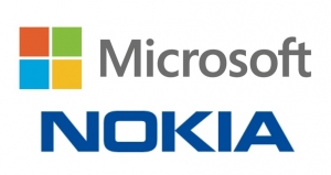 microsoft-nokia_logo.jpg
