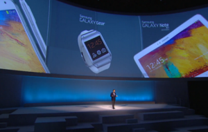 samsung_galaxyband_open.png