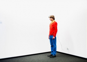 Neil-Harbisson_image.jpg