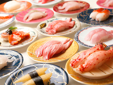 kaitensushi_image.jpg