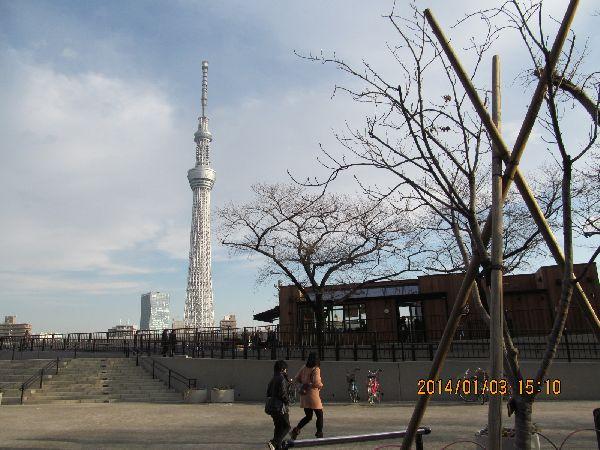 0103sumida04.jpg