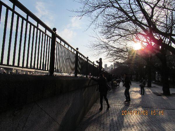 0103sumida11.jpg