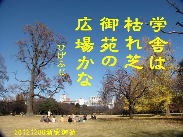 1206fuyuku-14.jpg