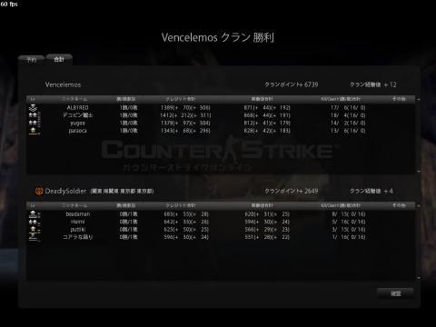 DS5_12.jpg