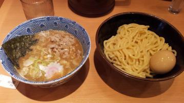 六厘舎TOKYO (3)