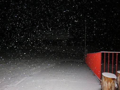 雪~~~~~~~~~~~~~~~~~