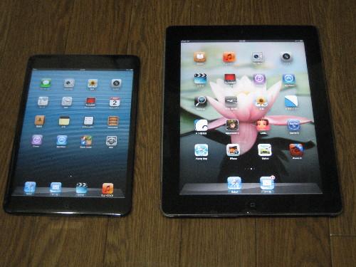 iPadmini0001.jpg