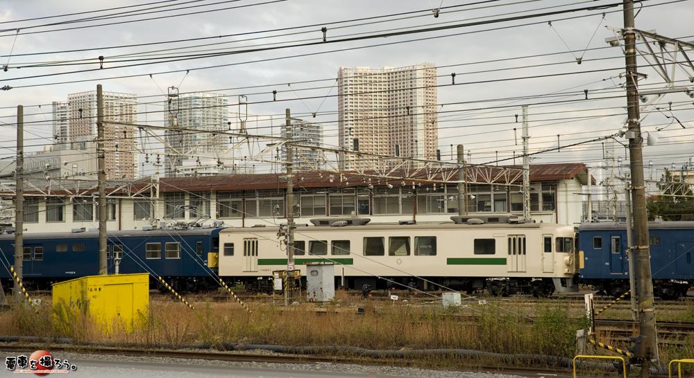 八重山2012_050