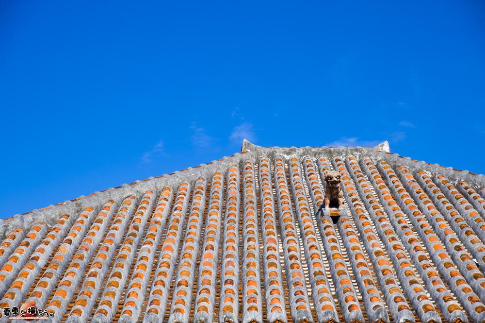 八重山2012_104