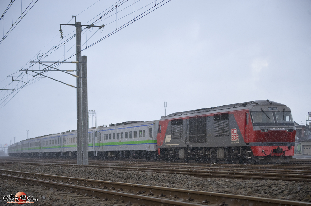 陣屋町2012_149