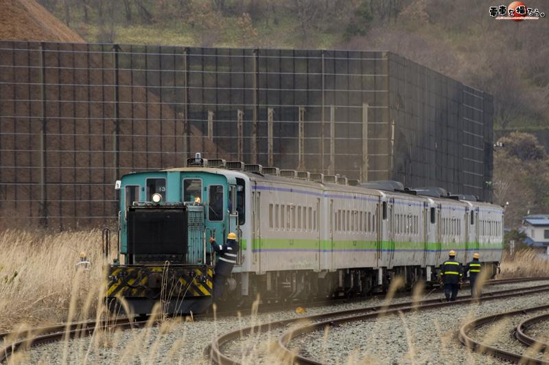 陣屋町2012_038
