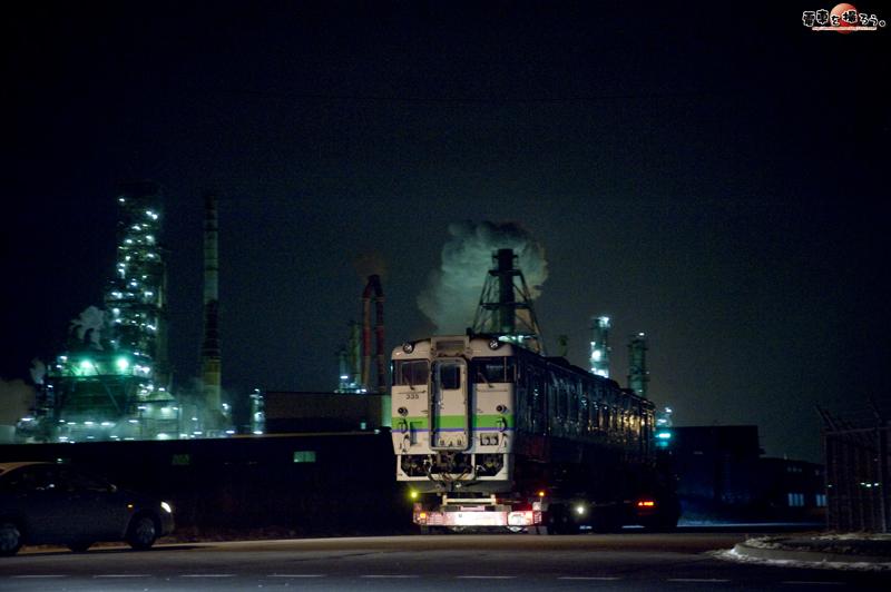 陣屋町2012_334
