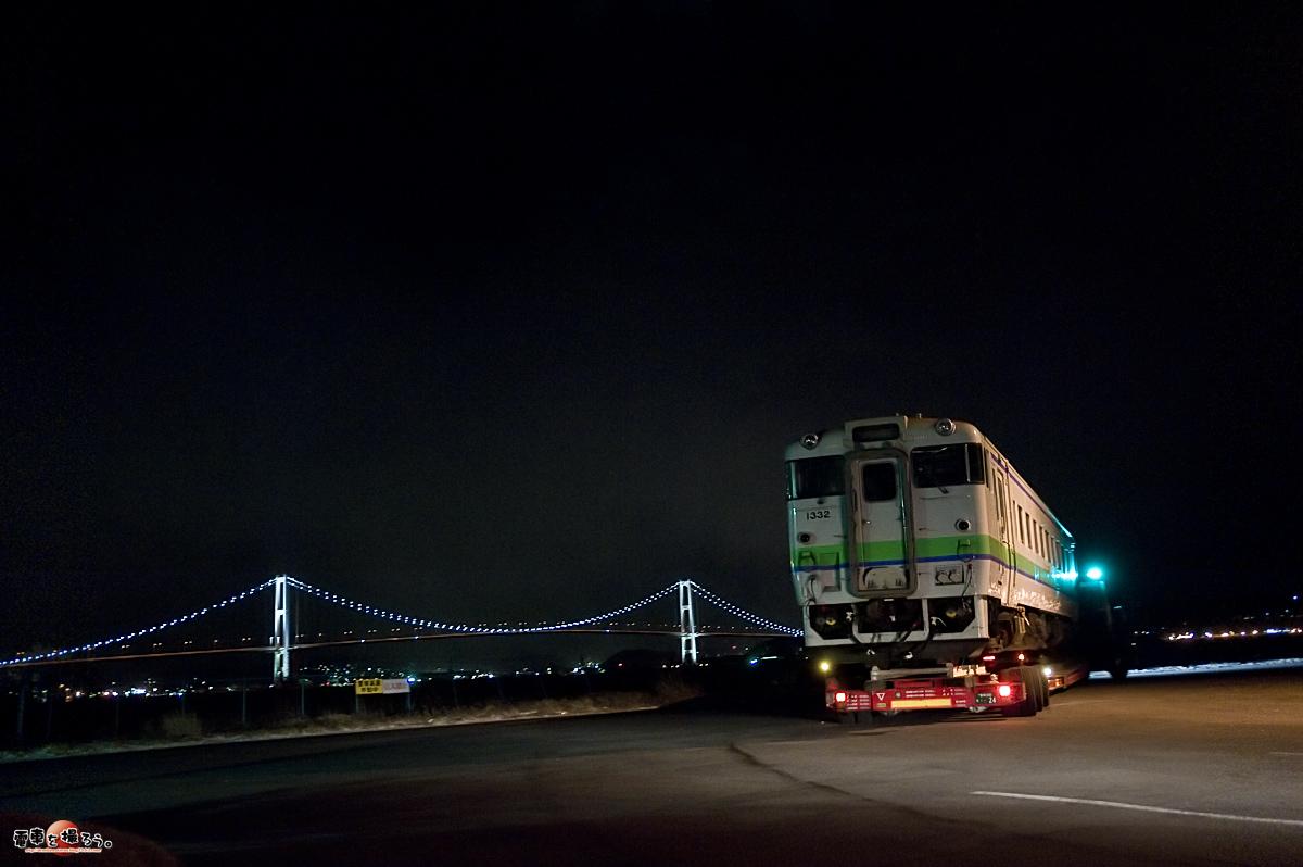 陣屋町2012_438