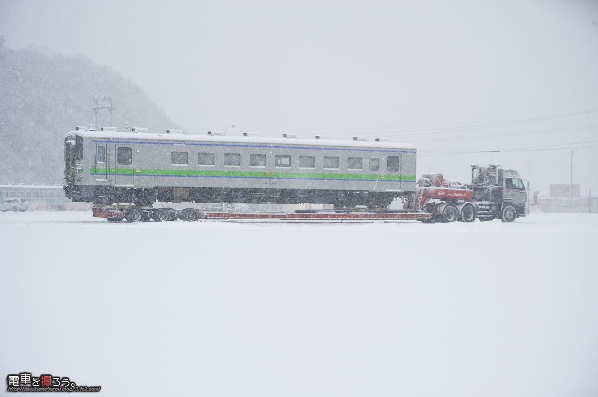 陣屋町2012_761