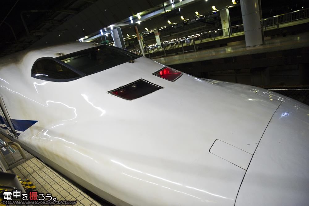DSC_4500.jpg