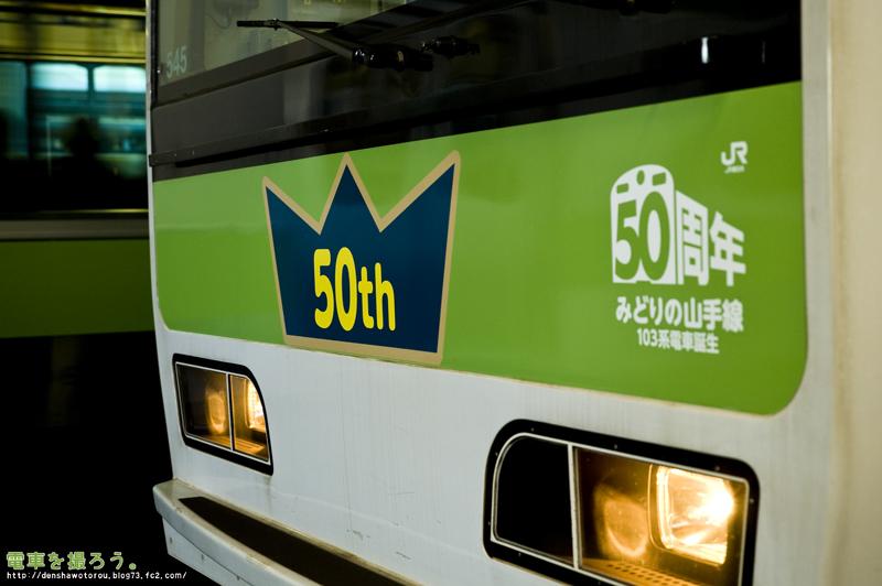 DSC_4628.jpg