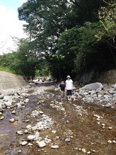 日田洪水2
