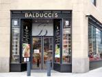 12-05-03 Balduccis-1