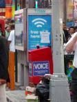 12-07-17 Free WiFi NYC
