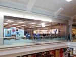 2013-06-12 Apple Store