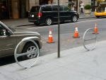 2013-08-17 Bike Parking-1