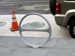 2013-08-17 Bike Parking-2
