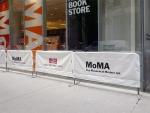 2013-08-17 MoMA Uniqlo