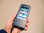 2013-11-08 MoMA iPod nano